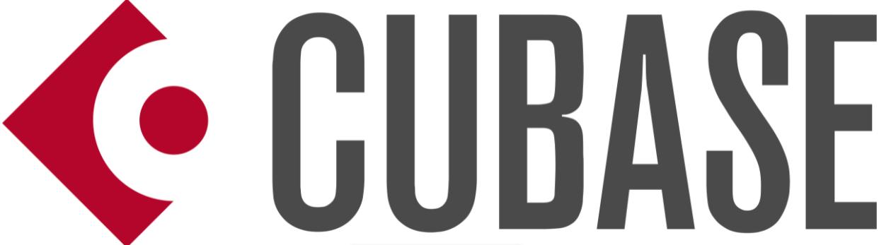 cubase vs logic
