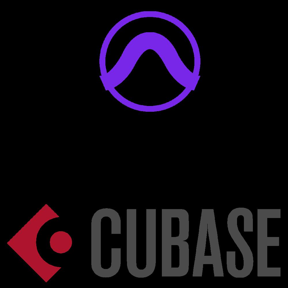 cubase vs pro tools